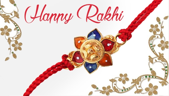 Raksha Bandhan Coupons to Cherish Your Love with AtsShopping