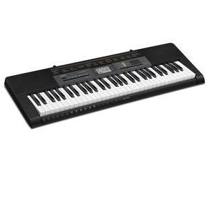 Casio CTK-2500 61-Key Piano