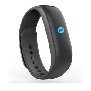 Lenovo Heart Rate Fitness Band aa
