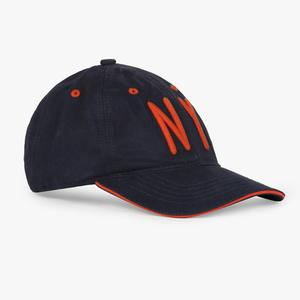 TEAMSPIRIT Baseball Cap with Embroidered Branding