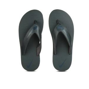 quality design 7b3ce 1863c Nike CHROMA THONG 5 Slippers