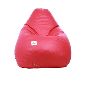 Star XXXL Bean Bag Cover