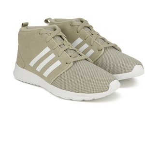 ADIDAS NEO CF QT RACER MID W Sneakers