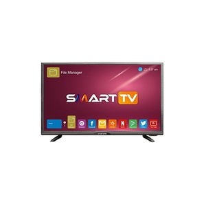 Kevin 80 cm (32 Inches) K32CV338H HD Ready Smart LED TV