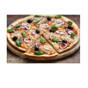 Get Rs. 69 Onion pizzas at pizzahut