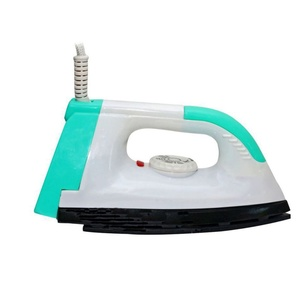 Bentag Joy Dry Iron Multicolour