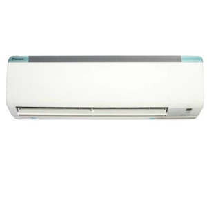 Daikin 1 Ton 4 Star BEE Rating 2017 Inverter AC - White