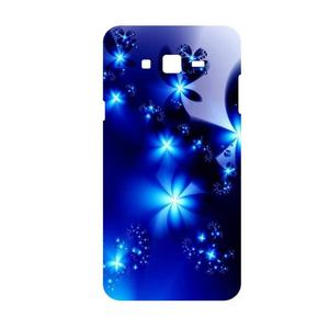 buy online fb834 4e4a7 MStyle Back Cover for Samsung Galaxy J7 Nxt