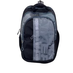 American Tourister Bag Backpack College School Laptop