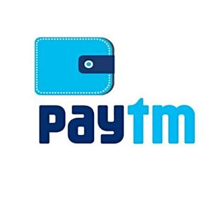 LOOT - Free Rs.10 Paytm Cash For You !! Hurry !!