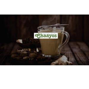 Get 20% SuperCash on MobiKwik payments @ Chaayos!