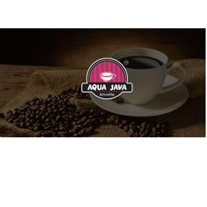 Get 20% SuperCash @ Aqua Java!