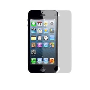 Vizio Screen Protector for iPhone 5
