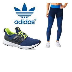 Deal of the Day - ADIDAS Collection at Flat 60% Off + Free Shipping