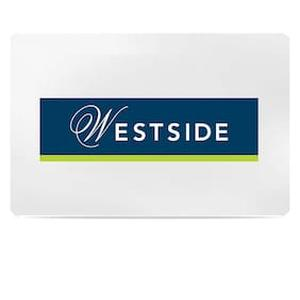 Westside E Gift Card