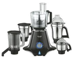 Deals of the day  with Home Appliances