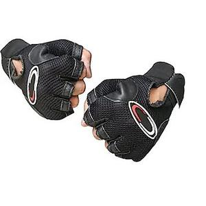 KARLOS Polo Gyming Gym/Fitness Gloves
