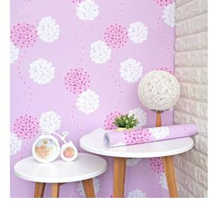 Woltop Extra Large Pvc Wallpaper Sticker Pack Of 1 Ats Shopping