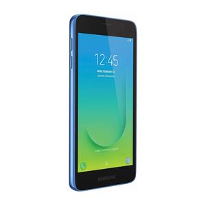 Samsung Galaxy J2 Core (Blue, 1GB RAM, 8GB Storage) with Offers
