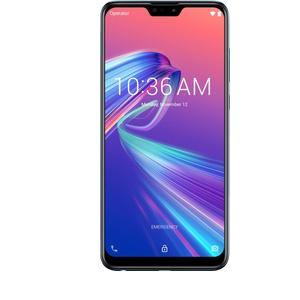 Sale Live At :- 12PM  Asus ZenFone