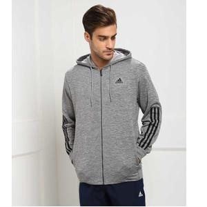 Self Design Men's Track Top