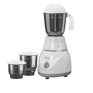 Home & Kitchen appliances UP TO 75% OFF