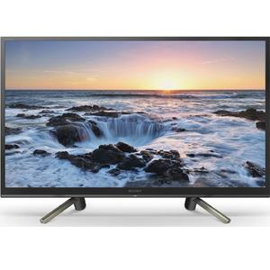 Television & appliances Up To 75% OFF