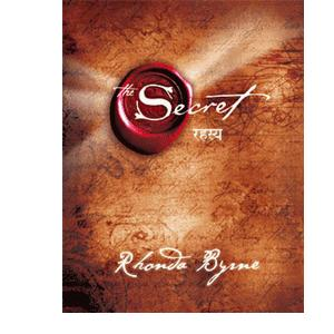 Rahasya (Hindi Of The Secret)  (Hindi, Paperback, Rhonda Byrne)