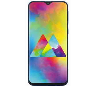 Live at 12 PM Samsung  Galaxy  M Series M10 M20