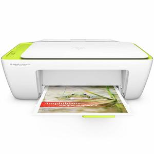 HP DeskJet 2135 All-in-One Ink Advantage Colour Printer