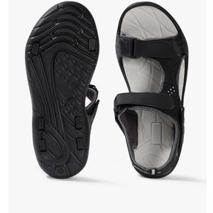 Sports Sandals with Velcro Fastening