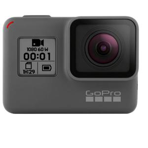 GoPro Hero Sports and Action Camera  (Black, 10 MP)