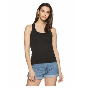 Jockey Women's Cotton Racerback Tank Top