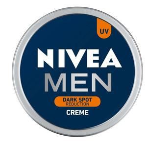 Nivea Men Dark Spot Reduction Creme  (150 ml)