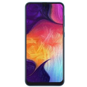 Samsung Galaxy A50 (Blue, 4GB RAM, 64GB Storage) with No Cost EMI/Additional Exchange Offers