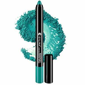 EYLINA Smokey Eye Shadow Stick, Mint, 4g