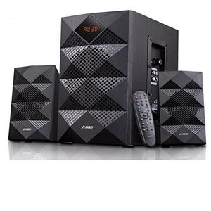 F&D A180X Bluetooth Multimedia Speaker