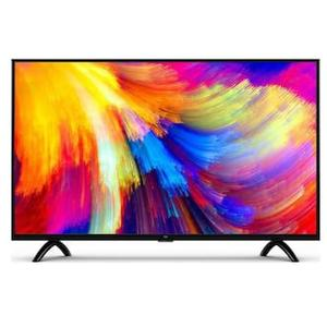 Mi Smart 109.22 cm (43 inch) Full HD LED TV - L43M5-AI