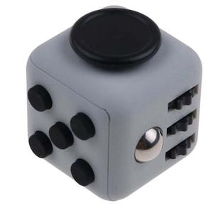 Deemark Fidget Cube Toy
