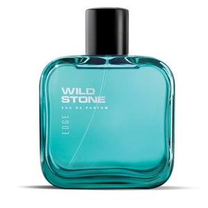 Wild Stone Edge Perfume Eau de Parfum - 100 ml  (For Men)