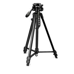 Digitek DTR 550LW Professional Tripods for Camera and Mobile Phones