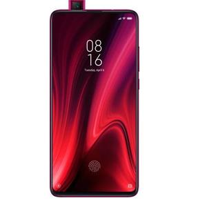 Redmi K20 Pro (Flame Red, 128 GB)  (6 GB RAM)#JustHere