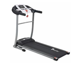 Powermax Fitness Exercise Cycle for Weight Loss at Home (Air