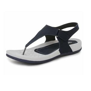 TRASE Qure Comfort Plus Sandal for Women