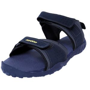 Lotto Men's Tonnia Sandals