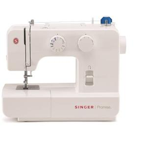Singer FM 1409 Electric Sewing Machine  ( Built-in Stitches 9)#JustHere