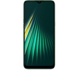 Realme 5i (Forest Green, 64 GB)  (4 GB RAM)