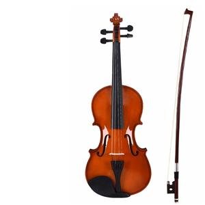 Arctic Neo Violin Kit - Violin 4/4 with case, bow & Rosin