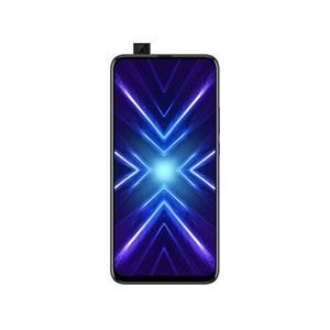 Honor 9X (Midnight Black, 128 GB)  (4 GB RAM)