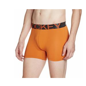 Jockey Men's Tactal Trunks